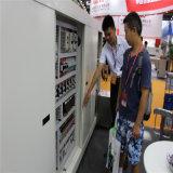 Машина бессвинцовой волны ягуара паяя для PCBA (N300)