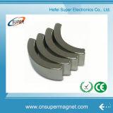 Круглый магнит магнит неодимия редкой земли 25mm x 2mm