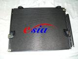 자동 공기조화 AC 압축기는 공구 ES U005를 수교한다