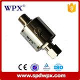 CATV Female/DINのタイプアンテナ電光サージ・プロテクターの防止装置