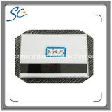 PVC 자석 줄무늬 카드 RFID 카드를 인쇄하는 Cmyk