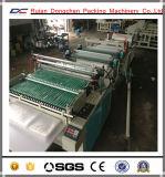 Automatischer Polyzeichenkette-Zeichnungs-Beutel, der Maschine (DC-ZC1000, herstellt)