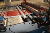 Tagliatrice di carta automatica del rullo