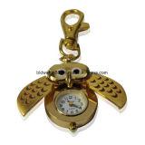 Подарок Fob карманного вахты цепи ключевого кольца жука привесной новый