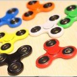 Reiner Messinghandfinger-Spinner entlasten Druck-Unruhe-Spielwaren