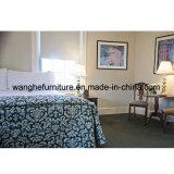 [بوسّينسّ] جناح غالية خشبيّة نجم فندق 5 نجم غرفة نوم مجموعة