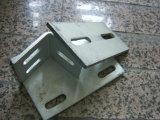 中国の工場からの高レベル技術的な溶接のスペアーの金属部分