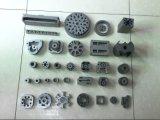 De Kern van de Motor van de Reeks van Jiarun van Shenzhen, de Kern van de Motor van de Capaciteit, De Kern van de Motor van de Plafondventilator/van de Ventilator van de Lijst
