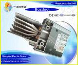 Elektrische Compacte isoleerde Al van het lage Voltage de InsteekBuis van de Bus
