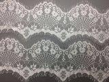 Ресница способа ткани ресницы самая новая для женское бельё