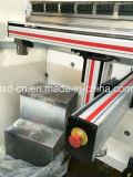 CNC de Rem van de Pers (WE67K-250/4000)