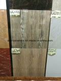De glanzende Tegels van het Porselein van de Bevloering Jingang Verglaasde Marmeren