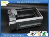 CNCの機械化の部分CNCの回転部分CNCの製粉の部分CNCの粉砕の部品か金属部分