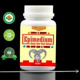 Het Uittreksel van Epimedium van Icariin voor het Geslacht van de Mens verbetert