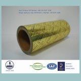 Empaquetado farmacéutico con el papel de aluminio de la Gas-Barrera (aleación 8011)
