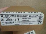 20comme Allen Bradley Powerflex Controller