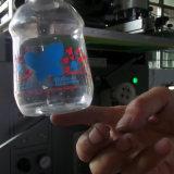 맥주 유리병을%s 원통 모양 스크린 인쇄 기계