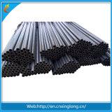 Труба углерода GR b API 5L безшовная стальная