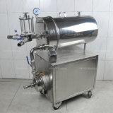 Diatomit-Filter-Alkohol-Filter-Diatomit-Filter-Lebensmittelchemikalie-flüssiges Filtration-Gerät