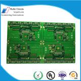 Circuito Fr4 impresso Multilayer para o fabricante do PWB do protótipo