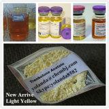 Inyección esteroide de gran alcance Bodybuilding 100mg del acetato de Trenbolone del polvo (Finaplix H/Revalor-H)