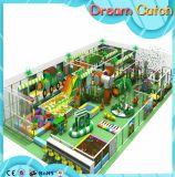 商業使用された子供の柔らかい遊び場の運動場