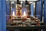 熱い販売の中国ペットびんのブロー形成機械