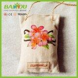 Воздух освежая душистые мешки цветка Sachet