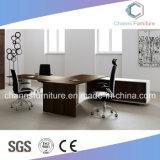 Свежий сделанный менеджер офиса смешанный цвет l форма 0Nисполнительный таблица