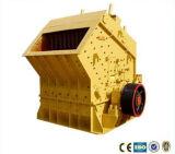 PF1214 중국 직업적인 돌 충격 쇄석기 제조자, 충격 쇄석기 공장 가격