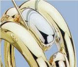 Автоматическое цена сварочного аппарата пятна лазера сварочного аппарата/ювелирных изделий лазера ювелирных изделий Welders/200W лазера ювелирных изделий