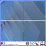 고품질 낮은 E 유리 (낮은 E 격리된 유리) Eglo004