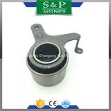 Toyota를 위한 벨트 장력기 13505-65020 Vkm71807