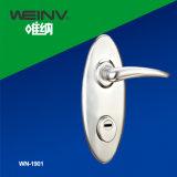 مول-T-قفل أمان عالي قفل تعيين 265 الحفرة قفل الباب الجسم