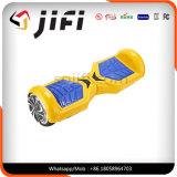 "Fábrica que vende o ""trotinette"" elétrico de duas rodas, Hoverboard elétrico"