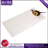 Keramik-neues Modell-glasig-glänzende Porzellan-Fliese Foshan-Juimsi für Wand