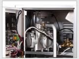 Neue Entwurfs-Stumm-Auto-Tanker-Zufuhr mit IS-Leser in 12V/24V/220V