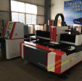 1500W CNCレーザーの製造業及び処理の機械装置(FLS3015-1500W)