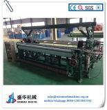 섬유유리 Gridding 메시 길쌈 기계 (산출: 800-1400m2/piece)