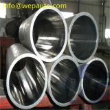 Le cylindre hydraulique a rectifié la pipe pour des machines d'empaquetage