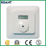 Interrupteur de minuterie de sécurité pour machine à laver