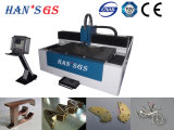 Preço razoável para a máquina de estaca do laser do elevado desempenho