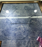 El azulejo de la porcelana del material de construcción bueno Diseña-Jingan los azulejos de piedra de mármol esmaltados