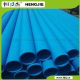 ISO Standard Pn10 HDPE Tubo de abastecimento de água