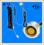 [نو برودوكت] كهربائيّ إجهاديّ [160مهز] غاز [فلوو متر] محسّ فوق سمعيّ