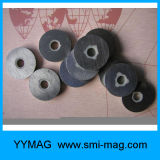 De permanente Magneten van de Snelheidsmeter AlNiCo van de Levering van de Fabriek