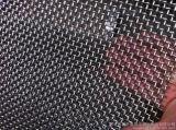 جيّدة سعر محجرة [كريمبد] شاشة شبكة, [كريمبد] شبكة صاحب مصنع