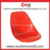 Molde plástico del moldeado de la silla del omnibus con buena calidad