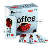 La meilleure action de perte de poids rapide amincissant le brûleur à graisse de café