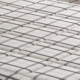 Materasso comodo della gomma piuma della molla Pocket del lattice (G7902)
